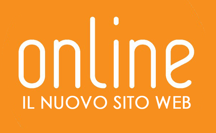 domashne-porno-on-line